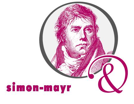Logo-Simon-Mayr-Chor-parallax