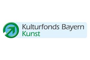 logo-kulturfonds-bayern