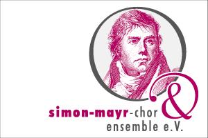 Logo-Simon-Mayr-Chor