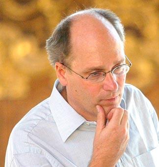Simon-Mayr-Chor-Leitung-Franz-Hauk