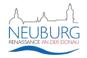 logo-neuburg